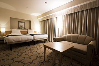 Good The Management Of Hotel Rose Garden Take Pride In Offering Carefully  Appointed Rooms And A Clean And Comfortable Environment Throughout, At A  Reasonable ...