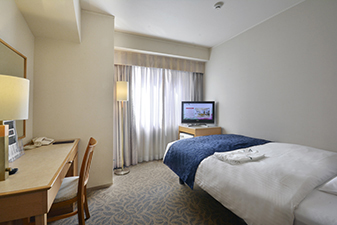 The Management Of Hotel Rose Garden Take Pride In Offering Carefully  Appointed Rooms And A Clean And Comfortable Environment Throughout, At A  Reasonable ...